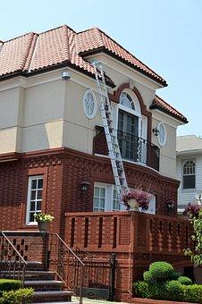 ремонт на дома