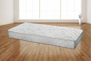 матрак за легло