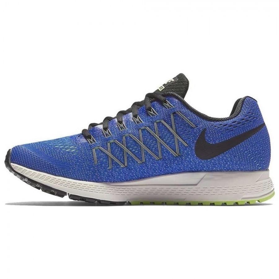 маратонки за мъже